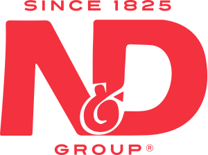 The Norfolk & Dedham Group
