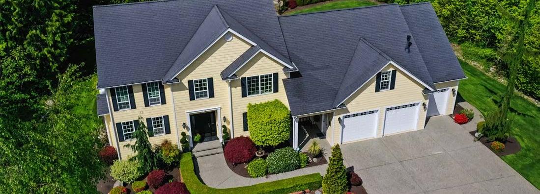 Oak Park Michigan Homeowners Insurance