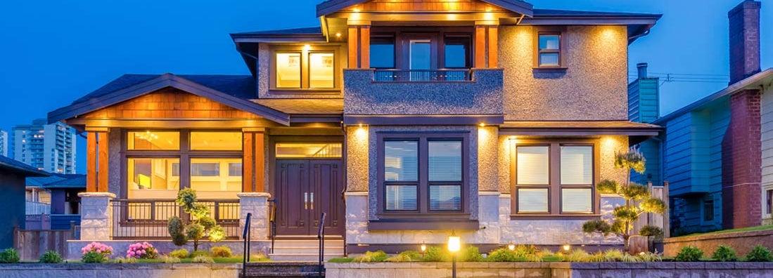 Bismarck North Dakota homeowners insurance
