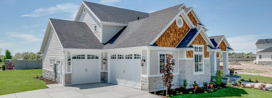 Edgewater Colorado Home Insurance