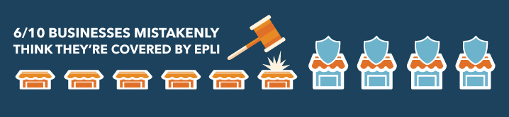 infographic about epli insurance