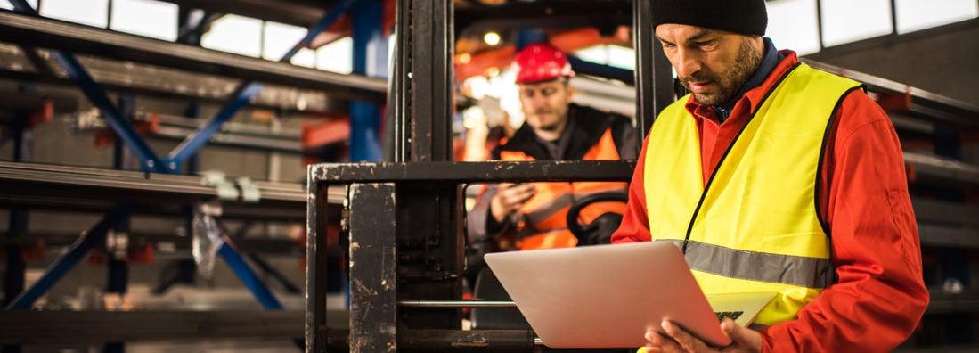 Lexington Massachusetts Workers Compensation