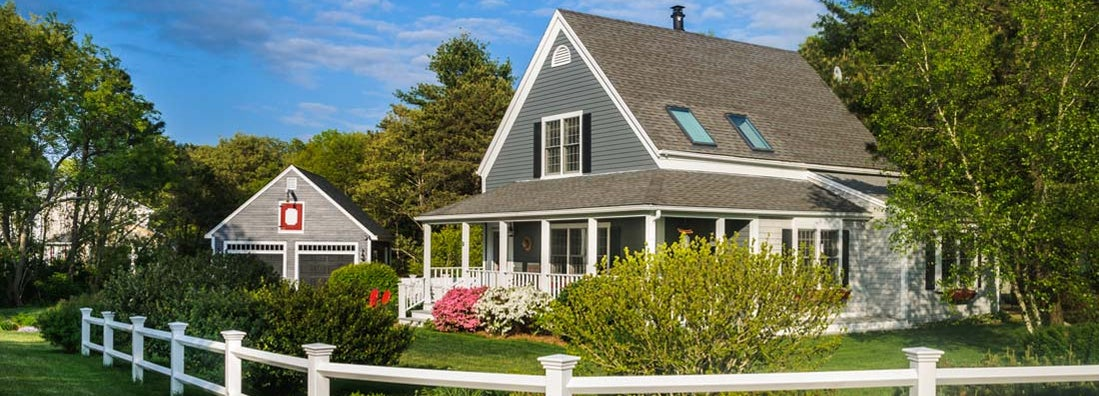 Easton Maryland Homeowners Insurance