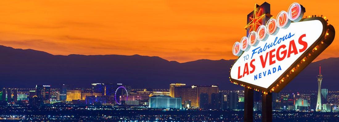 Las Vegas Nevada business insurance