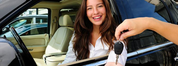 The best car deals can go to anyone who knows a bit about the way the process works.