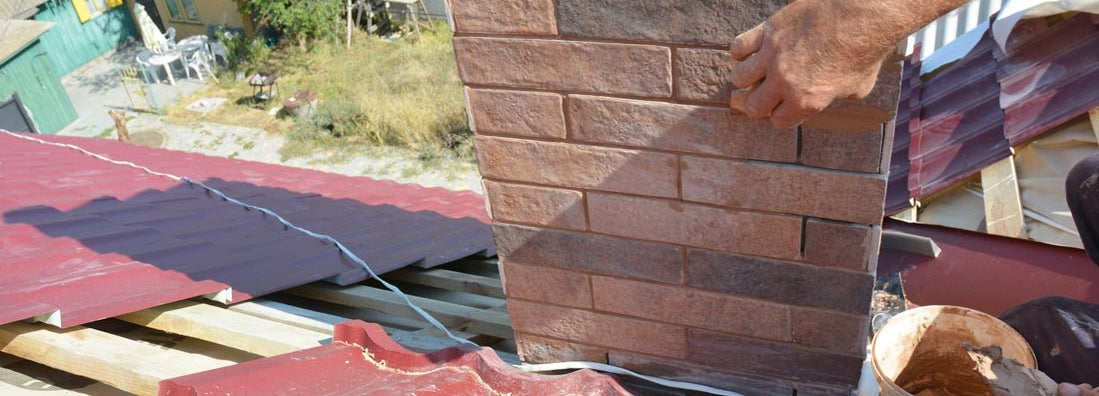 Tuckpointing Contractor Insurance