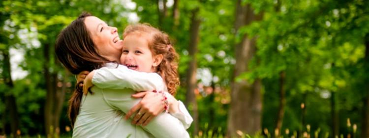 What All Single Parents Should Know about Life Insurance