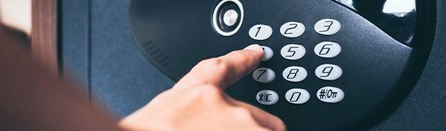 7 downfalls when purchasing condo insurance