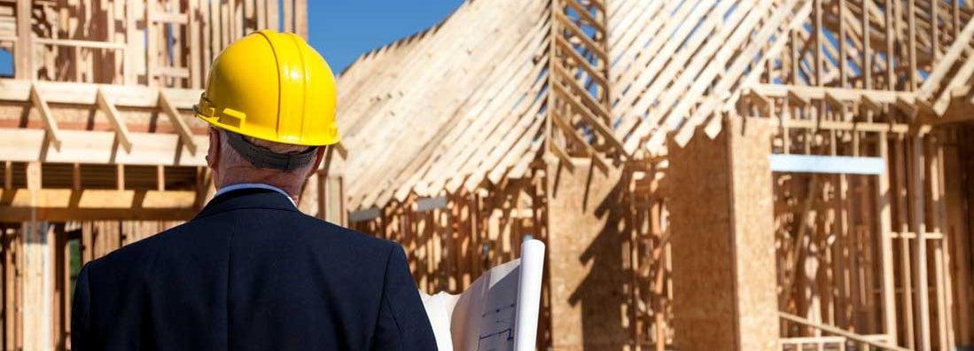 New Housing Contractors