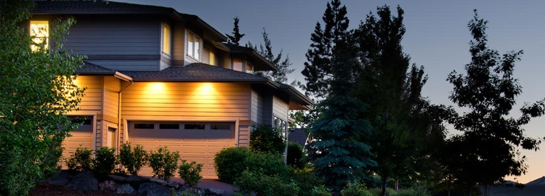 McCook Nebraska homeowners insurance