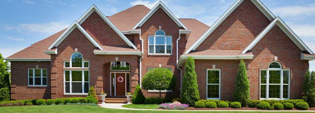 Greenbelt Maryland Homeowners Insurance