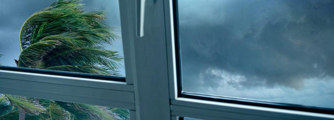 Deltona Florida Hurricane Insurance