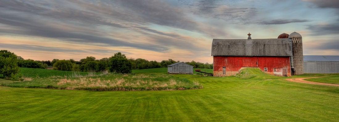 Bloomington Illinois Farm Insurance