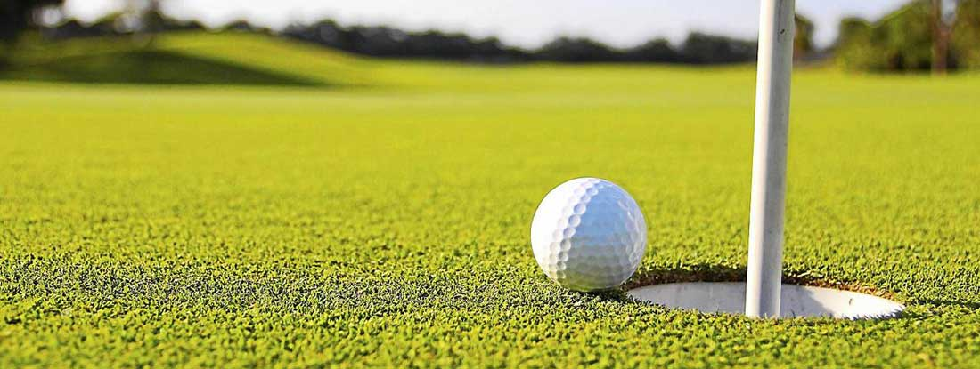 Hole in One Prize Insurance