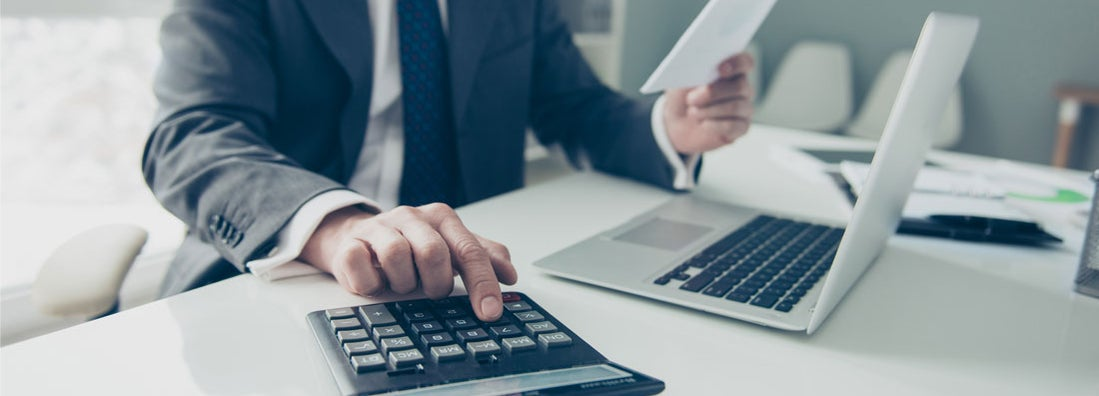 How to calculate workers' comp