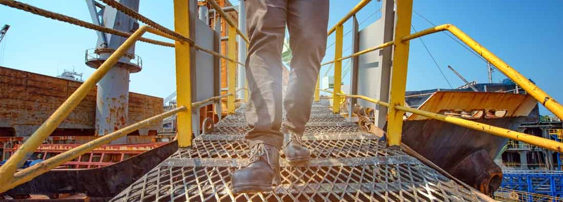 Best Companies - Workers' Compensation