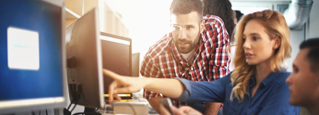 South Carolina Cyber Liability Insurance