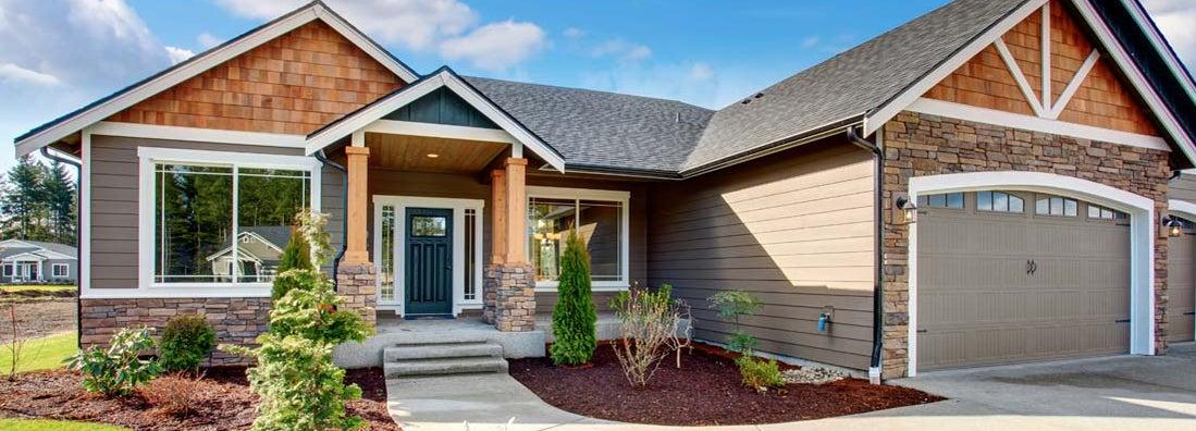 Walpole Massachusetts Homeowners Insurance