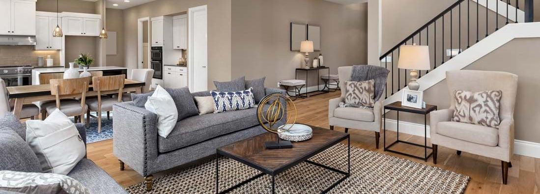 Lakeville Minnesota homeowners insurance