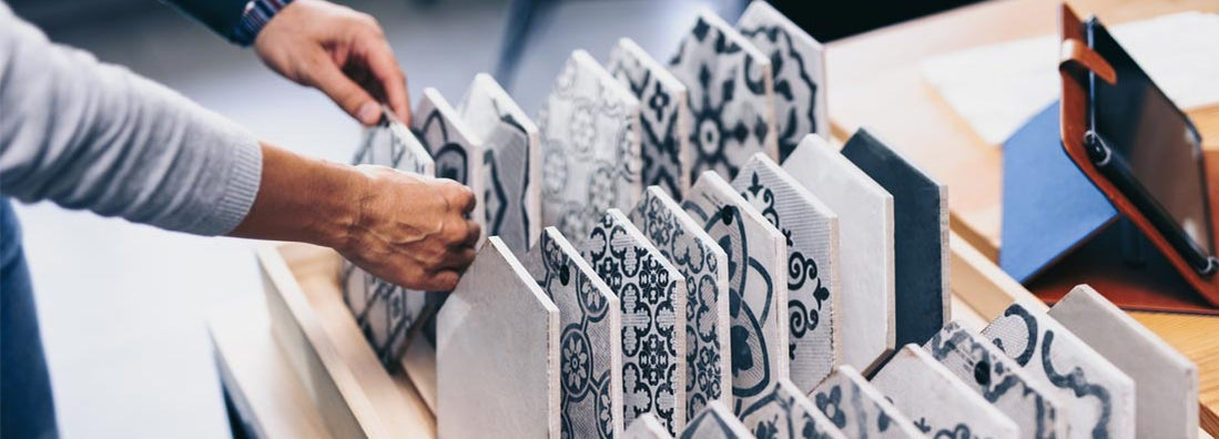 Ceramic Tile Store Insurance
