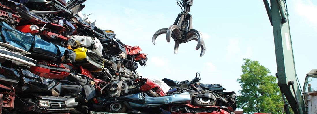 salvage yard insurance