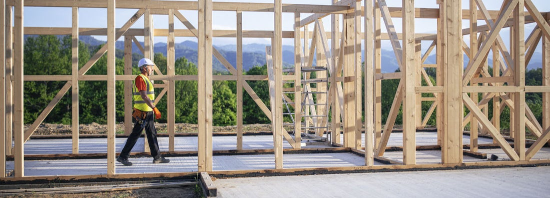 Tennessee Builders Risk Insurance