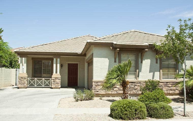 house in highlands ranch colorado