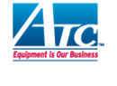 Atlas Terminal Company logo