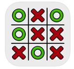 Spel spelen met app