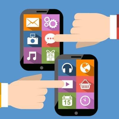 toegankelijkheid apps