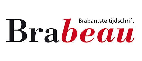 Logo Brabeau