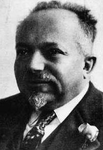 Jindrich Waldes