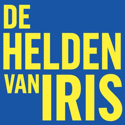 De helden van Iris