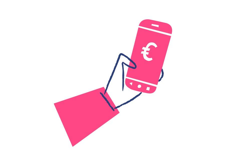 ≤ 25 euros