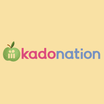 Kadonation