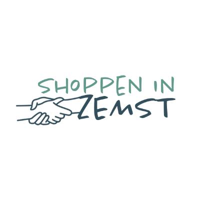 Shoppen in Zemst