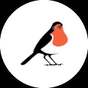 Ligue Royale Belge pour la Protection des Oiseaux