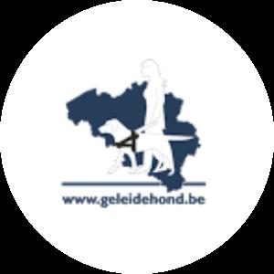 Centre Belge pour Chiens-Guides
