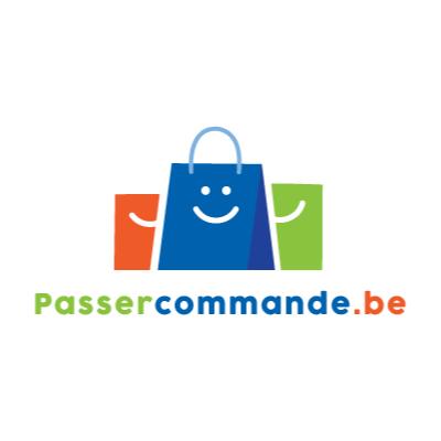 Passer Commande