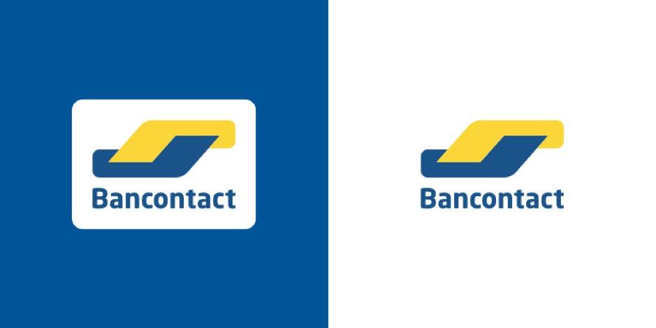 Logo: 'Original'