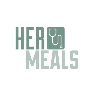 HERO meals