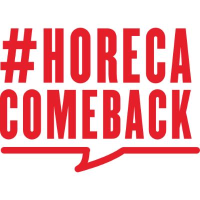 HorecaComeback