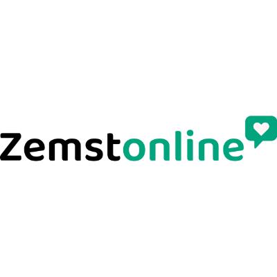 Zemstonline