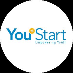 Youthstart