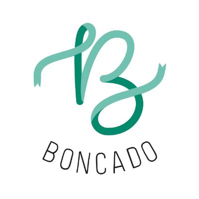 Boncado
