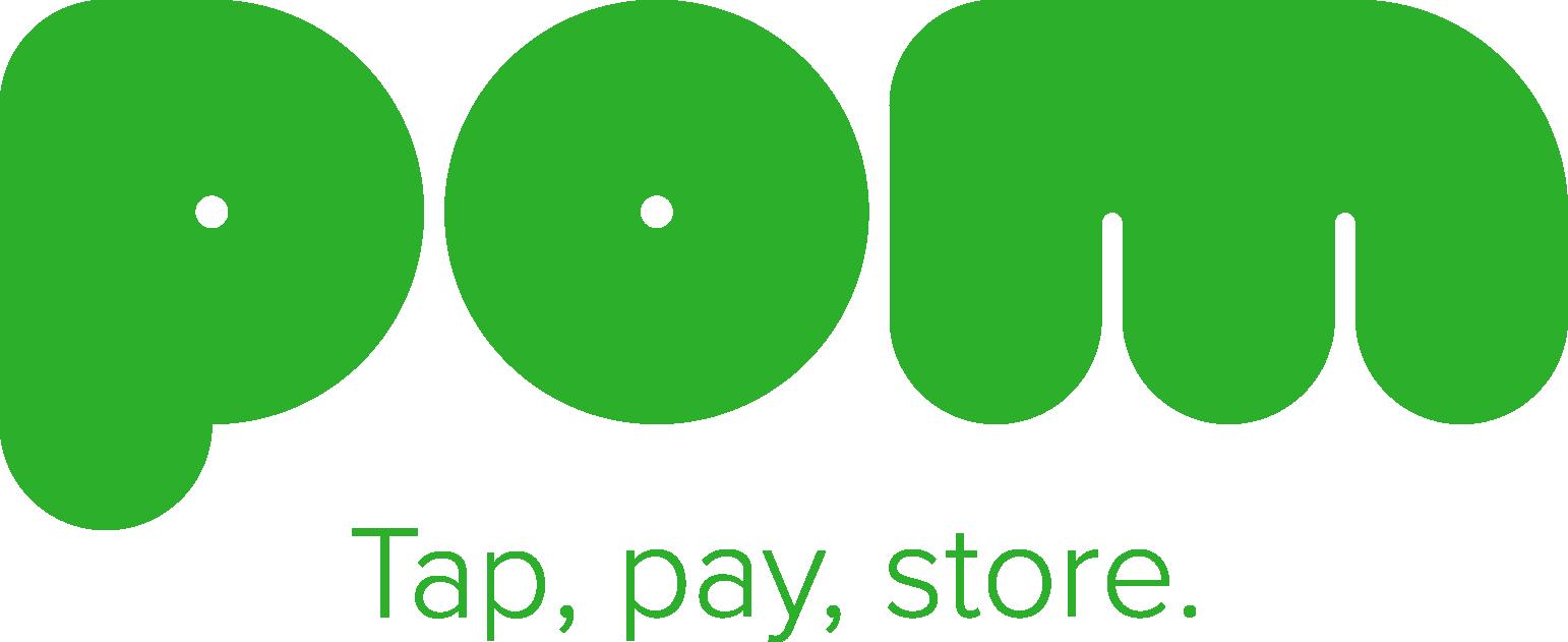 Vous pouvez payer vos factures via les fournisseurs suivants: