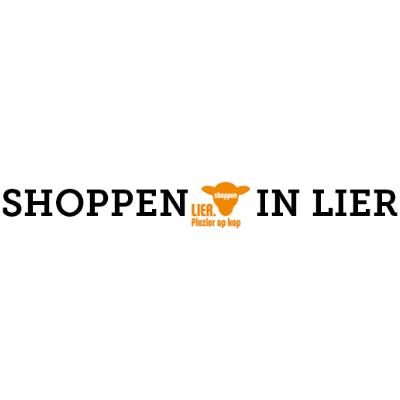 Shoppen in Lier