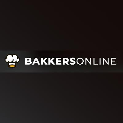 Bakkersonline