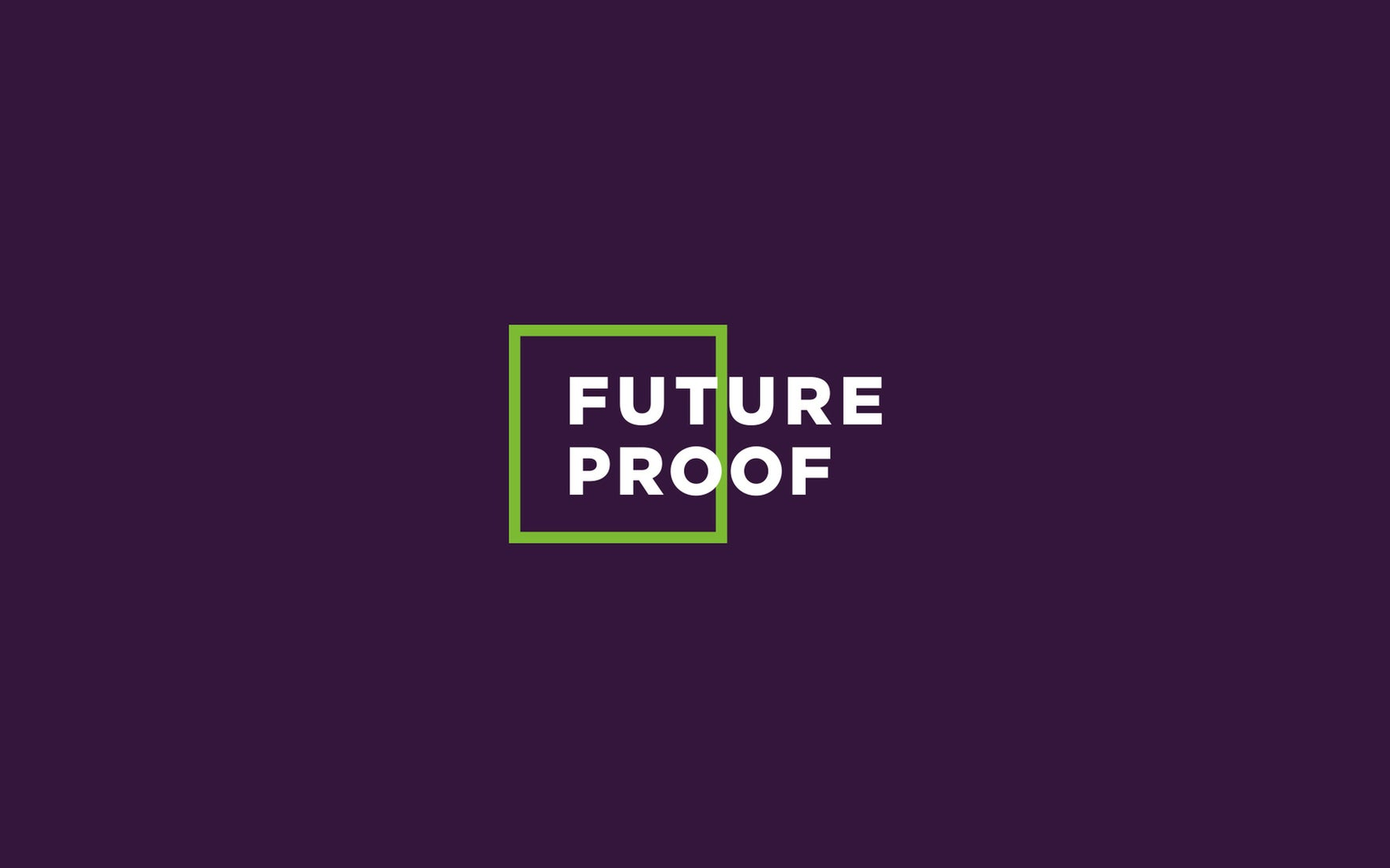 Futureproof logo.jpg
