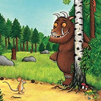Gruffalo_Work_hexagon_gallery_200x200.jpg